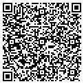 QR code with Regency Furniture LLC contacts