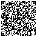 QR code with With Customers In Mind contacts