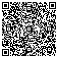 QR code with Monroe Medical contacts