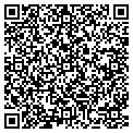 QR code with Michael I Finesilver contacts