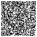 QR code with Johnny's Pizza contacts