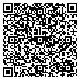 QR code with Tentdentse contacts