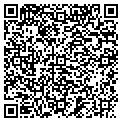 QR code with Environmental Health & Engrg contacts