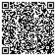 QR code with Chew Chew Express contacts