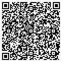 QR code with Space Coast Parent Inc contacts