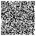 QR code with Tony Martinez & Assoc Inc contacts