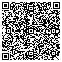 QR code with Raley Grove Service Inc contacts