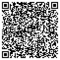 QR code with Executive Title contacts