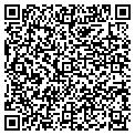 QR code with Miami De Brazil Steak House contacts