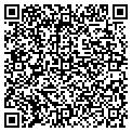 QR code with Sun Pointe Lake Appartments contacts