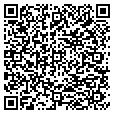 QR code with Co Co Nuts Inc contacts