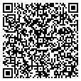 QR code with Arthur M Drujek Pa contacts