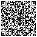 QR code with Kevin J Gilbert MD contacts