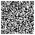 QR code with Tom Price Architects contacts