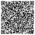 QR code with Southwest Elementary School contacts