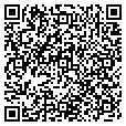 QR code with I D's & More contacts