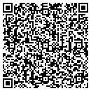 QR code with Kramer Ali Fleck Hughes Gelb contacts