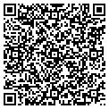 QR code with R&B Realty Group contacts