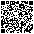 QR code with Baker Transport contacts