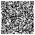 QR code with Ablest Staffing Service contacts