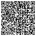 QR code with Alexander B Caputo Trucking contacts