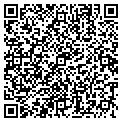 QR code with Auction House contacts