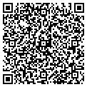 QR code with Interiors By Gayle contacts