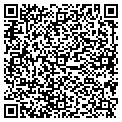 QR code with Affinity Healthcare Cente contacts