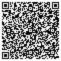 QR code with Compass International Inc contacts
