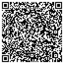 QR code with North Florida Auto Sales & Lea contacts