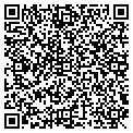 QR code with Cards Plus Distributing contacts