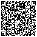 QR code with Construction Drawing Srvs Inc contacts