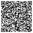 QR code with Moore & Co contacts