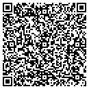 QR code with Central Florida Pregnancy Center contacts
