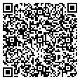 QR code with At Home Glass contacts