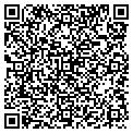 QR code with Independent Insurance Agents contacts