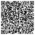 QR code with E C Driver & Assoc contacts
