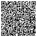 QR code with Romanos Macaroni Grill contacts
