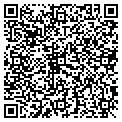 QR code with Elegant Beauty Supplies contacts