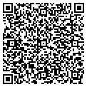 QR code with Cibernetica Humanistica Inc contacts