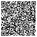 QR code with Lakeland City of Motor PO contacts