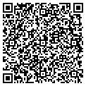 QR code with Cathey's Custom Draperies contacts