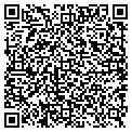 QR code with Federal Insurance Company contacts