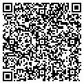 QR code with E J's Pools & Pressure Clean contacts