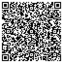 QR code with Thiberts Ceramic Dental Lab contacts