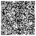 QR code with South Florida Surgical Group contacts