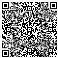 QR code with Prestige Lending Group contacts
