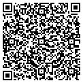 QR code with Marshall Marine Fiberglass contacts