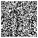 QR code with Health Fd Center of Winter Haven contacts
