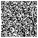 QR code with Absolute Tops Hair Specialists contacts